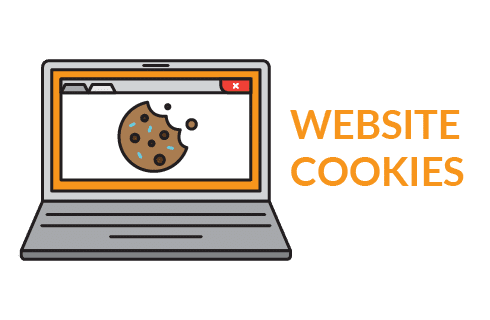 despre cookie chat